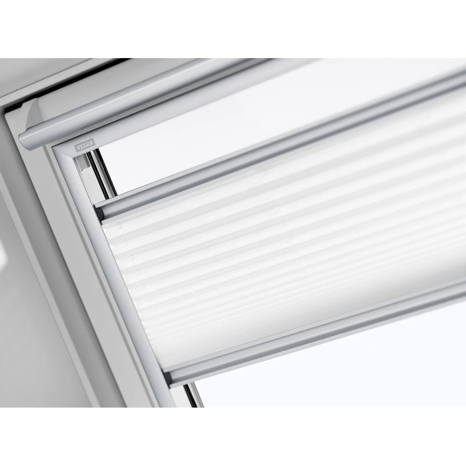 Store Banne Leroy Merlin Promotion Prix Store Velux