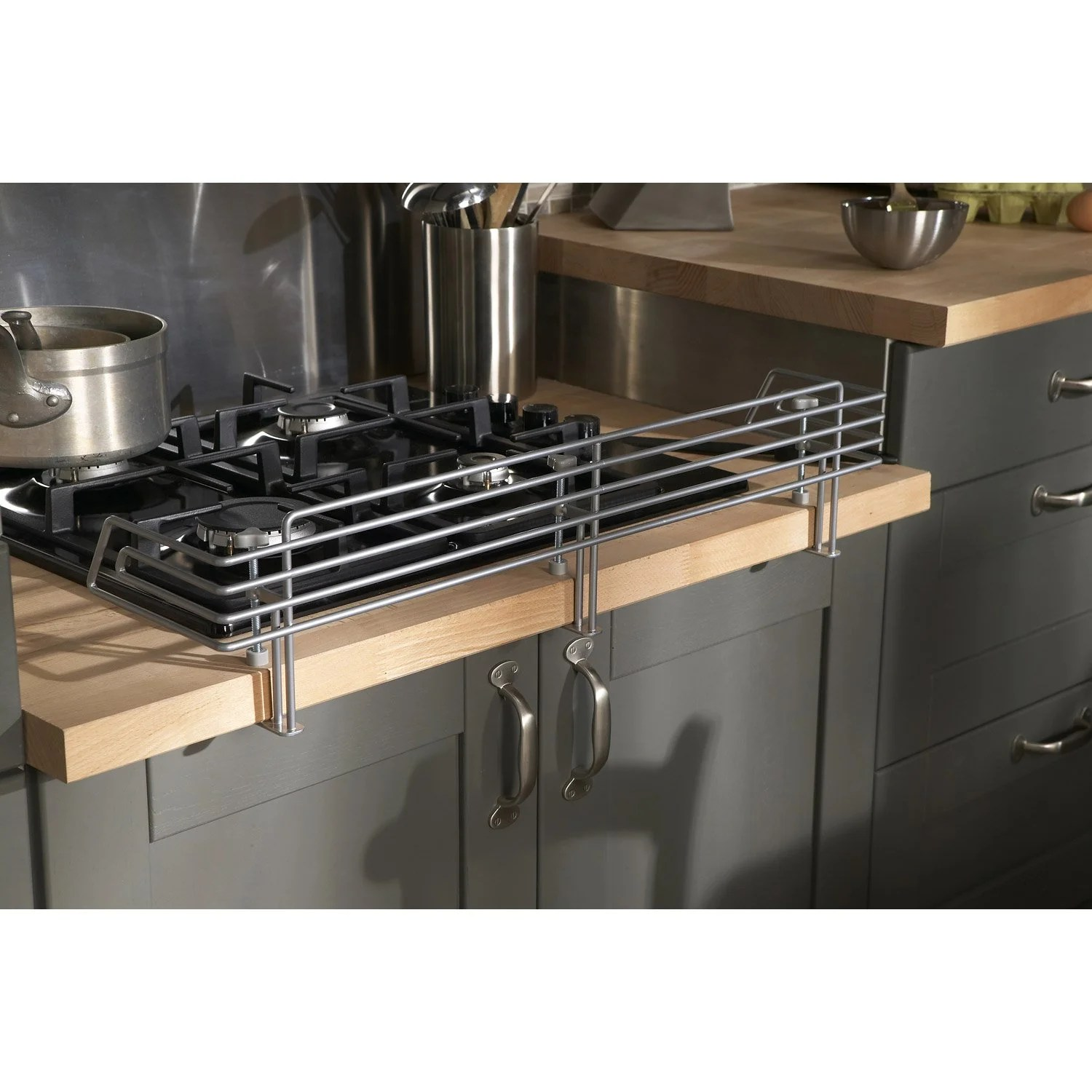 Table De Cuisson Leroy Merlin Protection Enfant Pour Table De Cuisson L 70 Cm Leroy Merlin