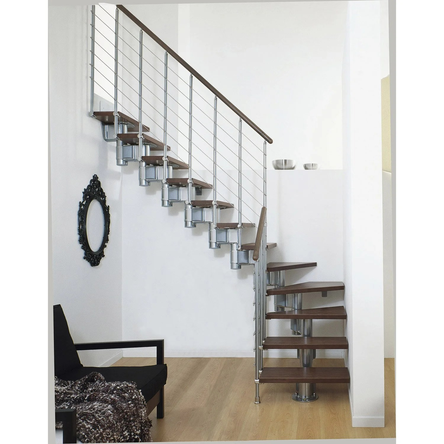 Escalier Metal Ark Escaliers Gain De Place Fabulous Escalier Gain De Place