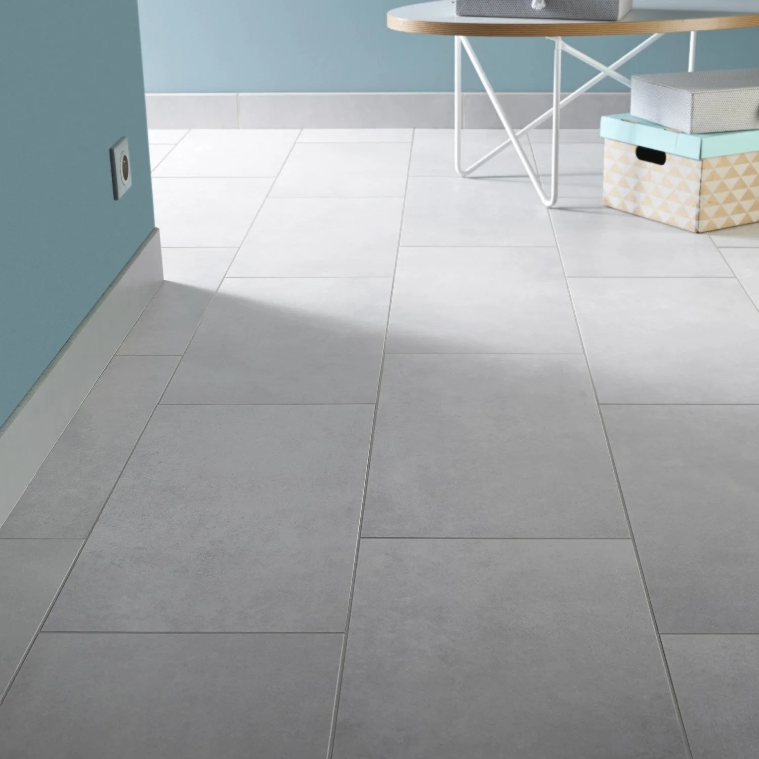 Leroy Merlin Plinthe Carrelage Plinthes Carrelage Leroy Merlin Affordable Pose Carrelage