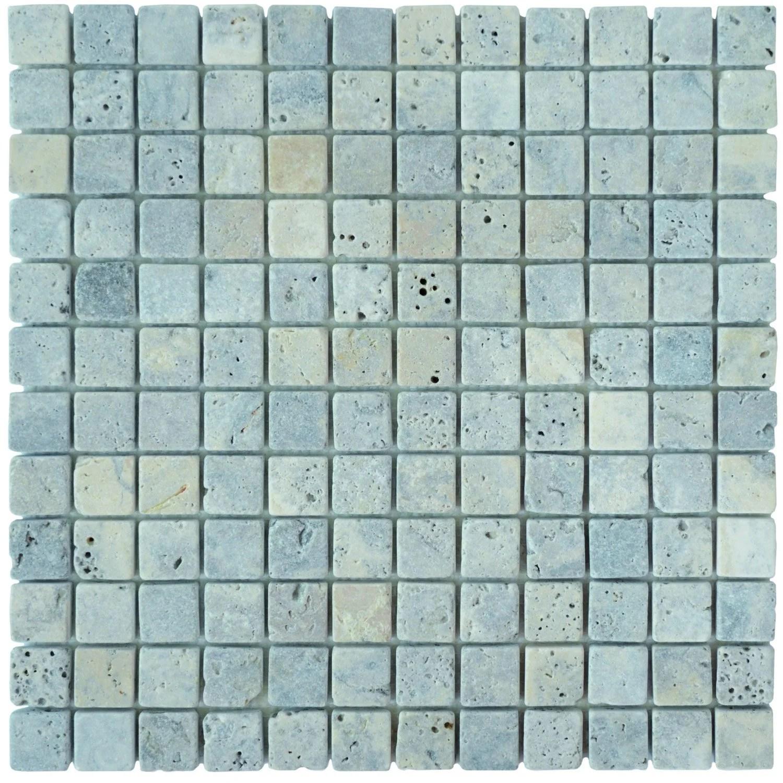 Mosaique Travertin Leroy Merlin