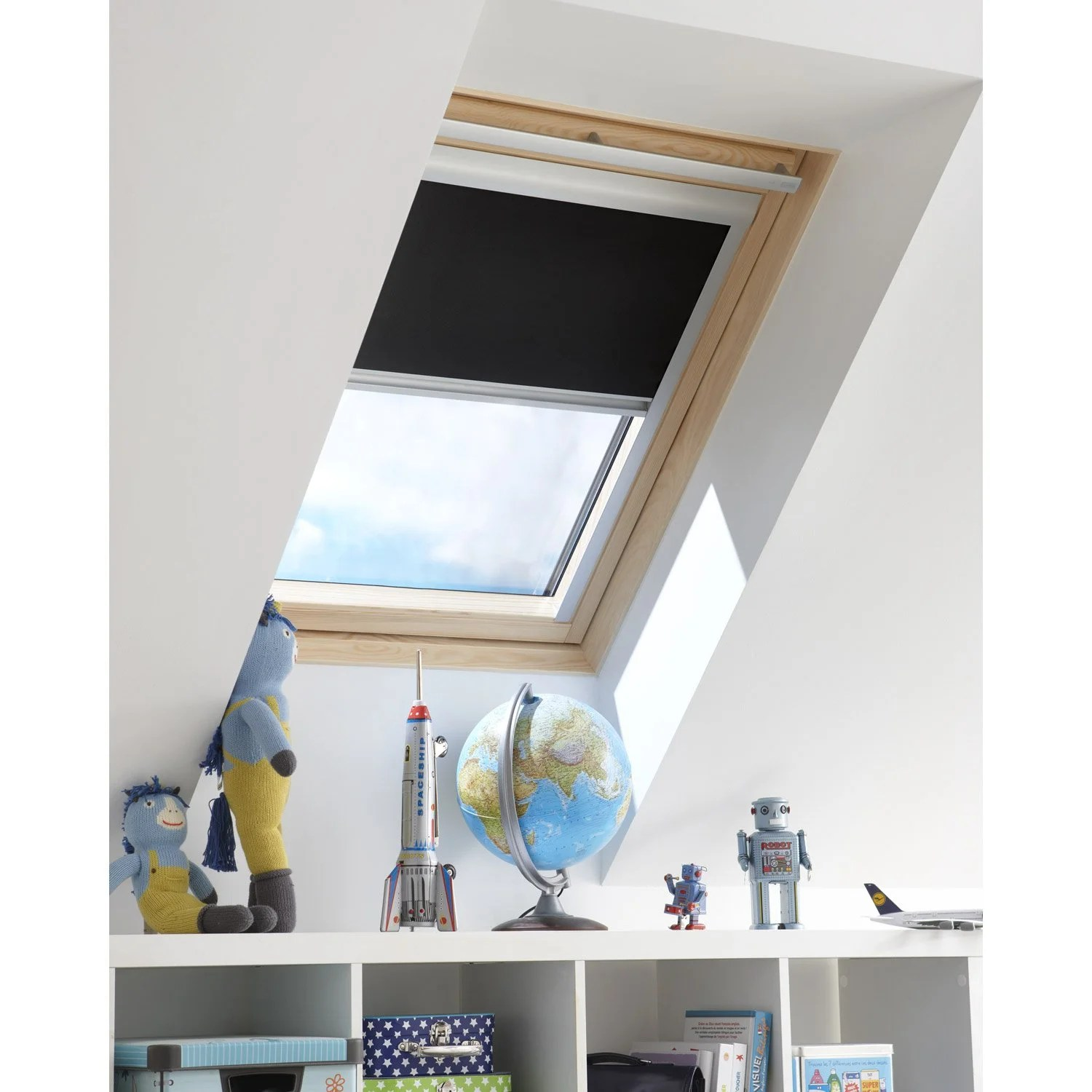 Velux Occultant Store Pour Velux Pas Cher