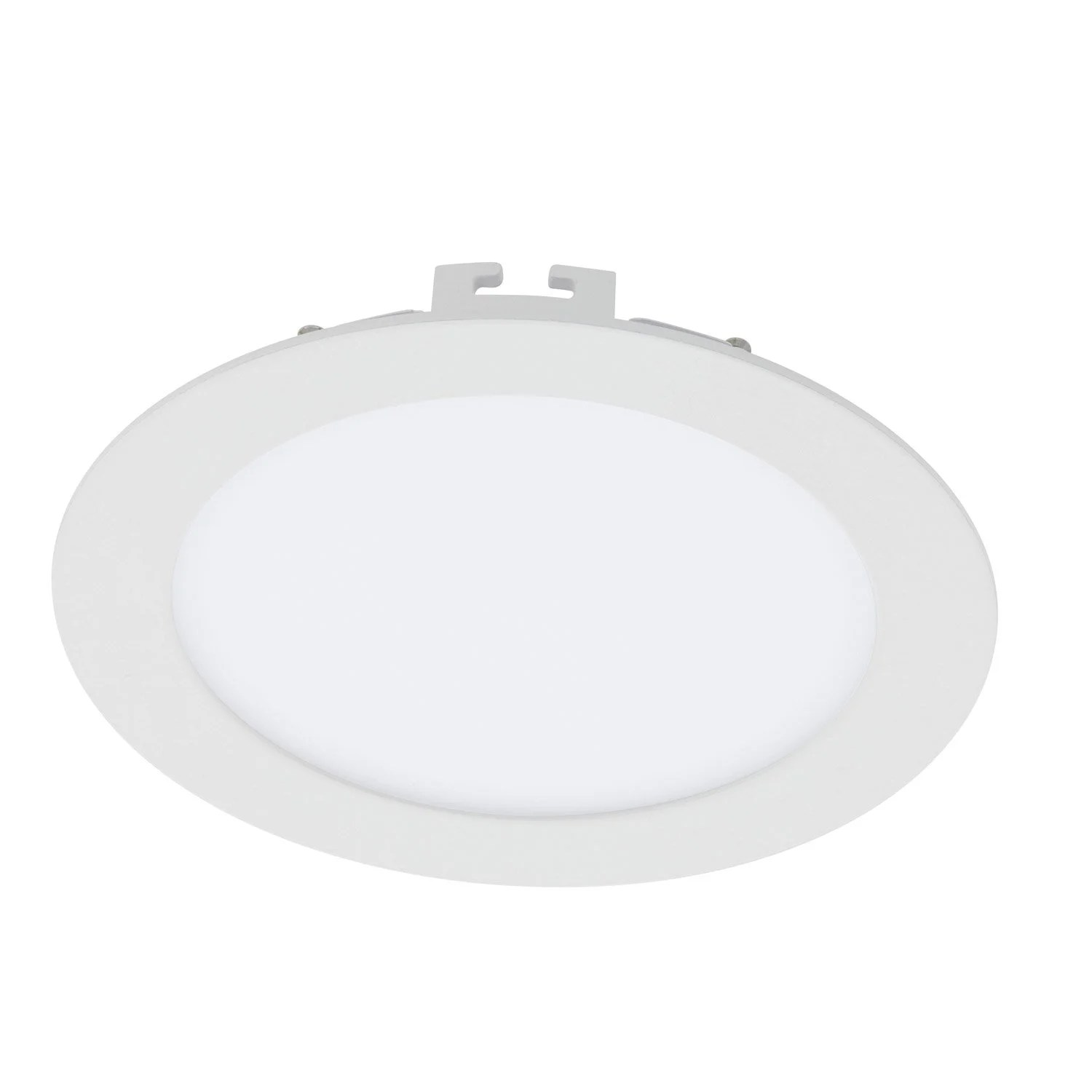 Spot Cuisine Spot Led Encastrable Plafond Cuisine Awesome Spot Led