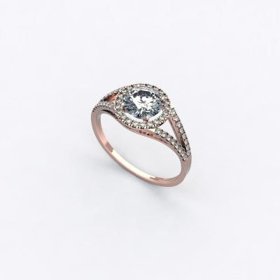 bague-passion-double-corps-or-rose-diamants-0.50-carats-0