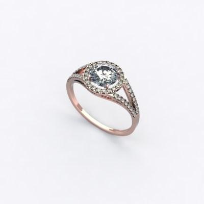 bague-passion-double-corps-or-rose-diamants-0.50-carats-0