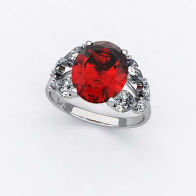 bague-sienna-double-or-blanc-diamants-poires-rubis-oval-0