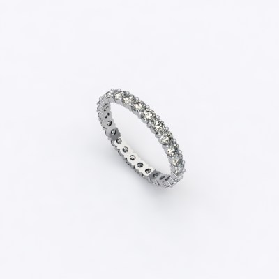 alliance-tour-complet-diamants-2.1mm-or-blanc-0