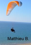 Matthieu-B-Aile