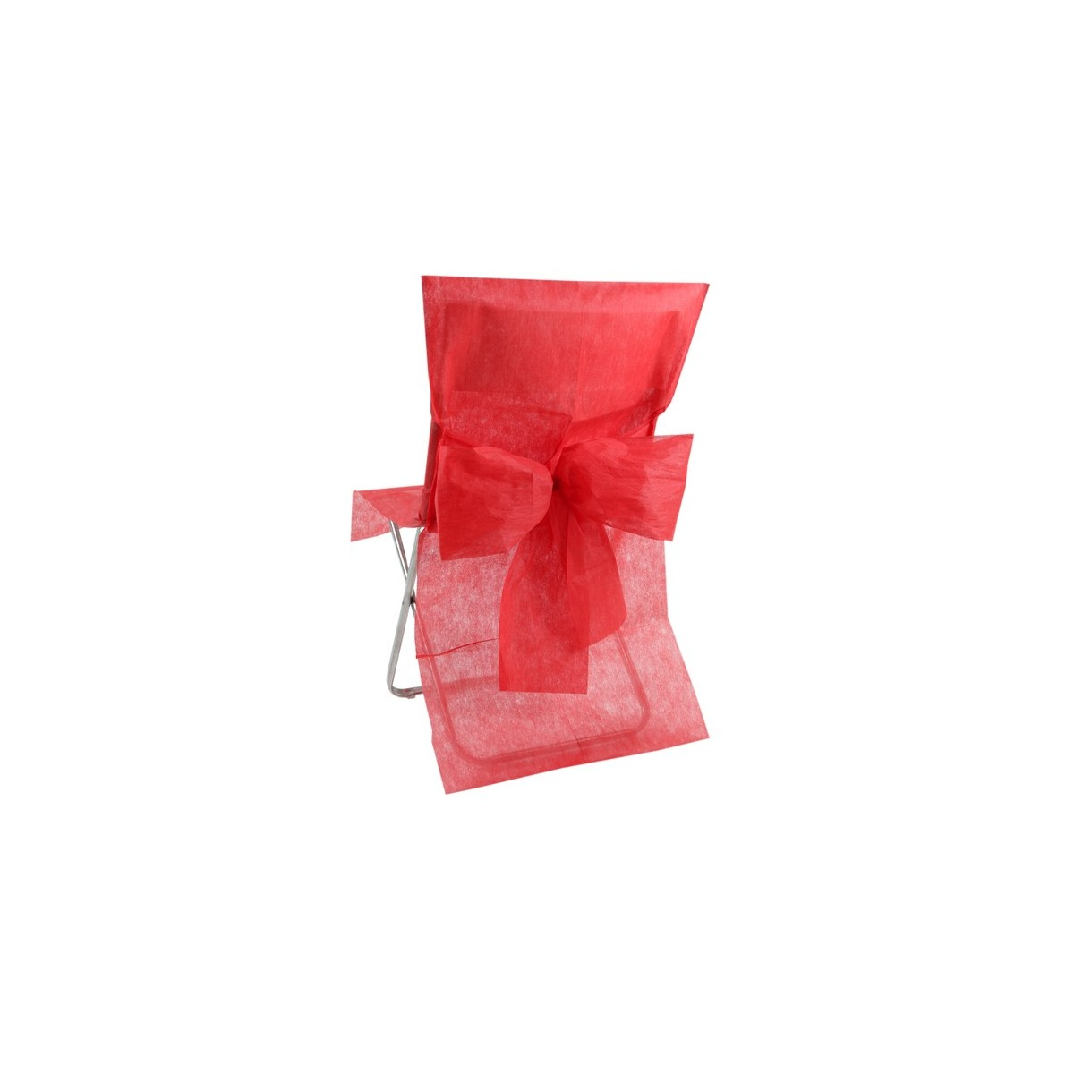 Chaises Rouges Chaises Rouges Grospcs Dcoration De Nol De Nol Santa Red