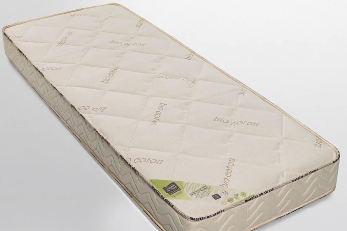 Matelas Naturel Matelas Latex Naturel