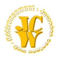 JCW - SEO, référencement