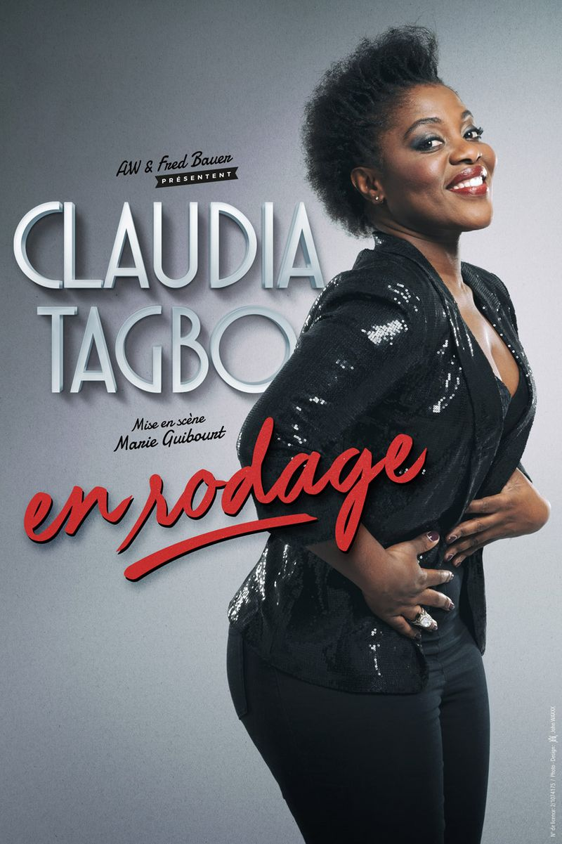 A Louer Location Claudia Tagbo