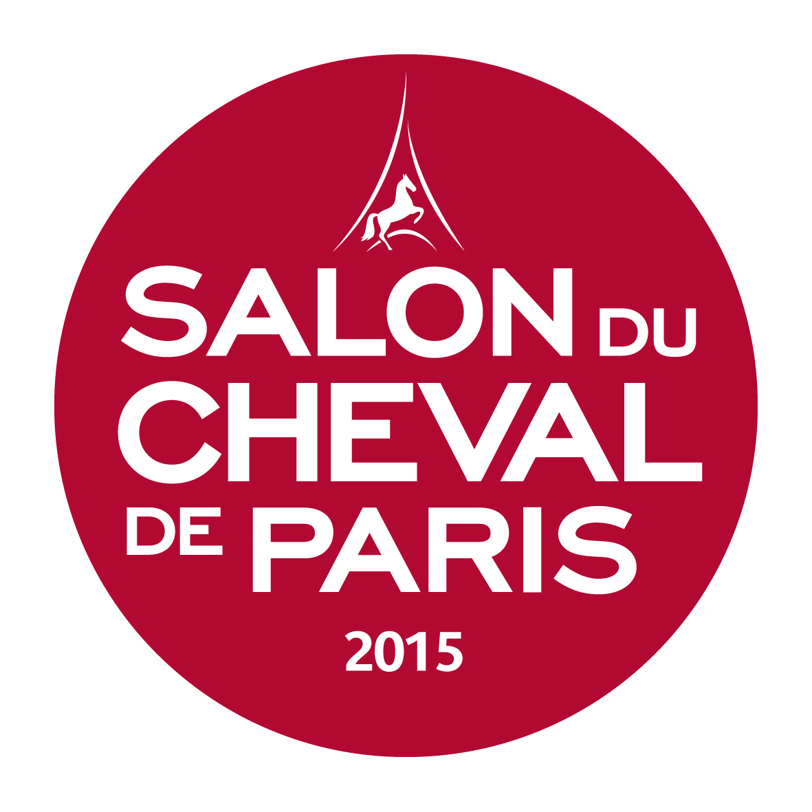 Plan Salon Du Cheval Paris Salon Du Cheval De Paris 2015 Programme Et Tarifs