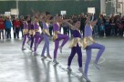 Festa Esportiva 2012 a l´escola Reixac