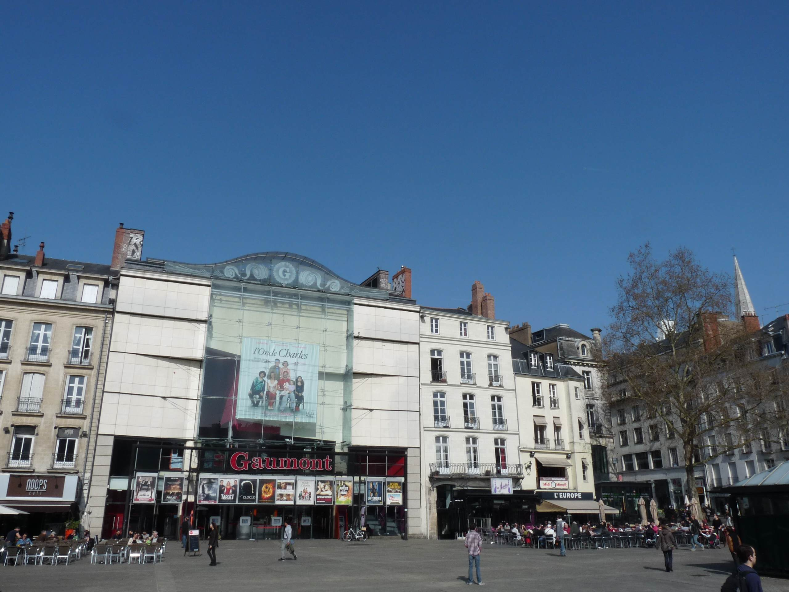 Magasin Deco Nantes Centre Ville Magasin Deco Nantes Centre Ville Faire Son Shopping