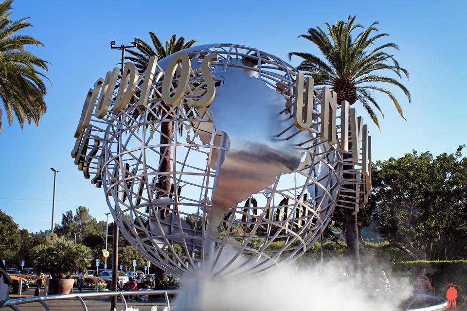 Universal Studio Los Angeles : Un bon Choix ?