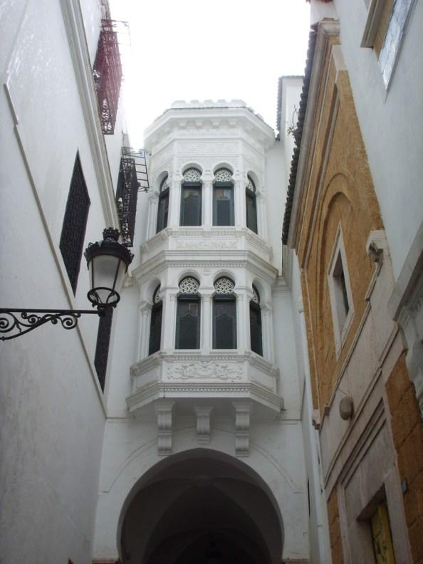 Médina Tunis - Tunisie