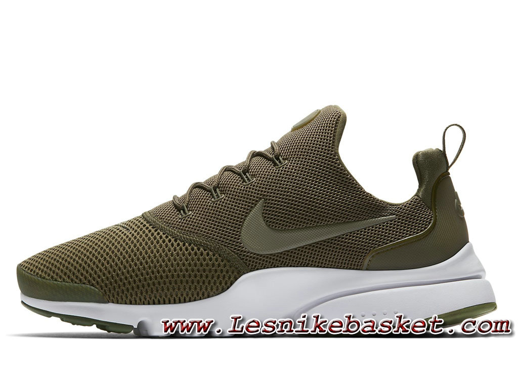 Photo Pas Chere Running Nike Presto Fly Medium Olive White 908019 201 Mens Nike Pas Chere Blanc 1705220887 Official Nike Air Max Urh For Mens And Womens Sale