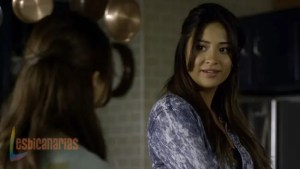 Pretty Little Liars 3x12-01
