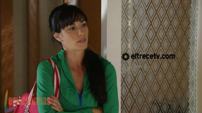 Brenda y Marisa 1x06-02