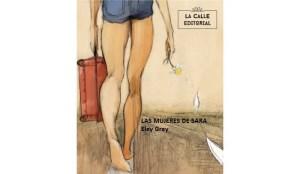 Las Mujeres de Sara por Eley Grey