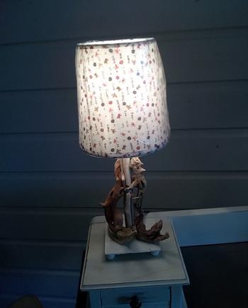 lampe-bois-flotte-cap-ferret-baiana