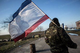 le-drapeau-de-la-crimee-photo-afp-alisa-borovikova
