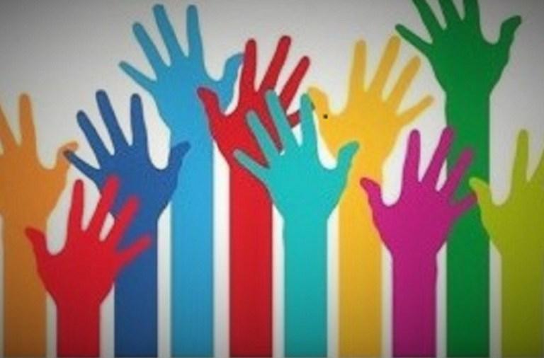 Budget-participatif-5-raisons-de-se-lancer