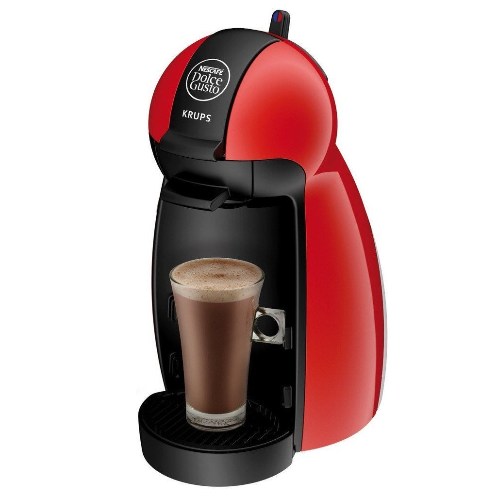 Tassimo Ou Dolce Gusto Cafetiere Nespresso Ou Dolce Gusto