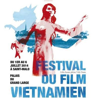 RTEmagicC_a_festival_vietnam_2014.JPG