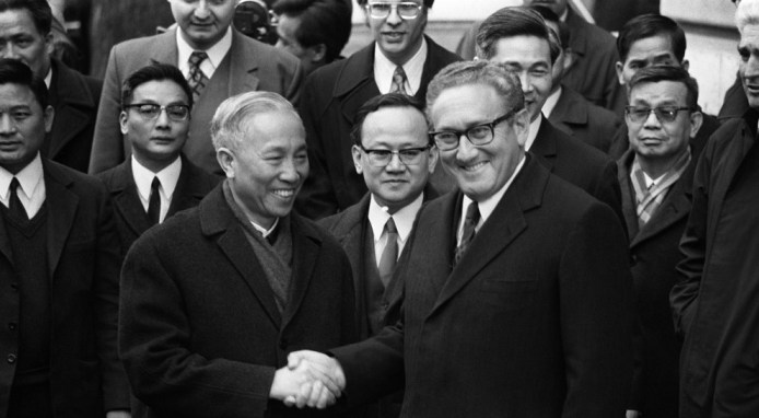 leducthokissinger_0