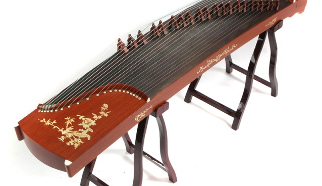 senior-red-wood-playing-font-b-guzheng-b-font-authentic-musical-instruments-free-shipping-by-ems