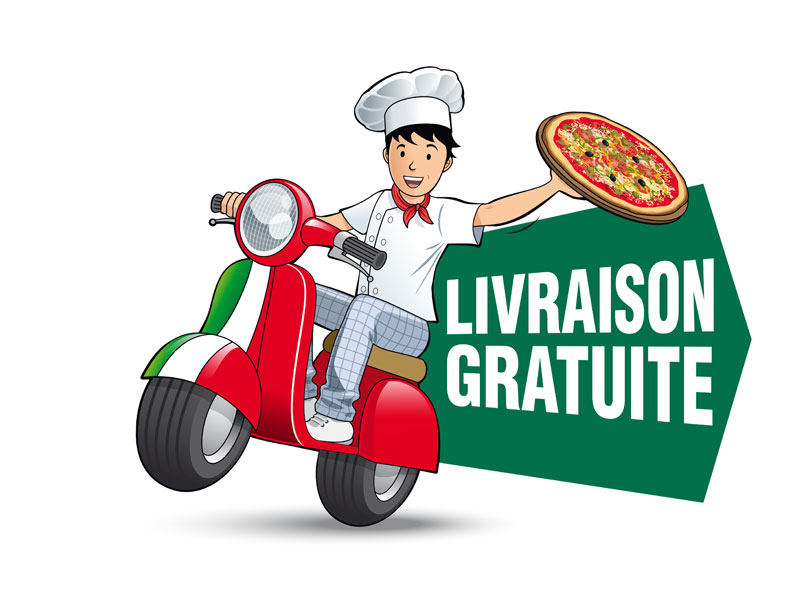 livraison-de-pizza-chanteheux-zoom