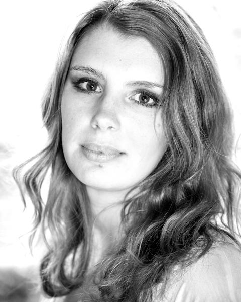 Charlotte Schumann