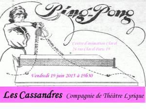programme ping pong lyrique 1