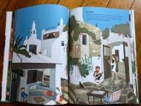 Maisons autour du monde, Paula Blument et Mia Cassany ...