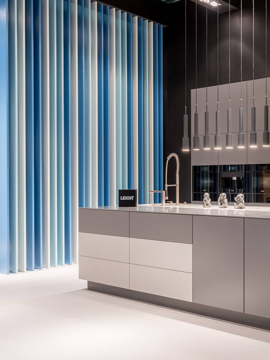 Leicht Küchen Facebook Leicht Le Corbusier Design Kitchens High Quality Kitchens