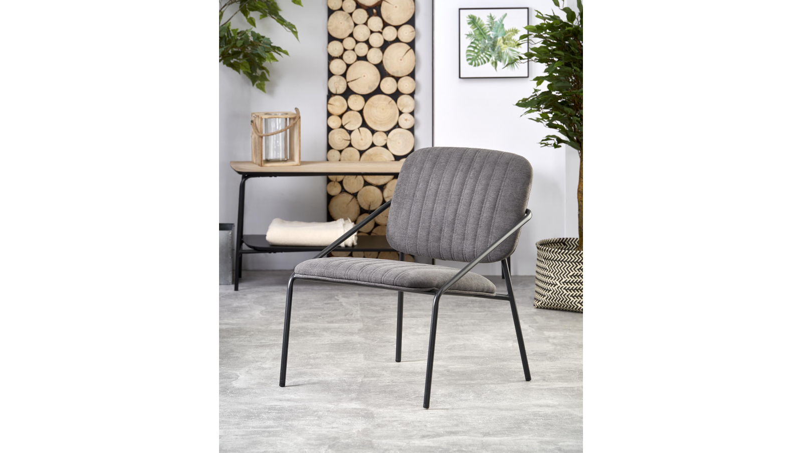 Lot De 2 Fauteuils Relax Lot De 2 Fauteuils Design Les Deals De Carellia