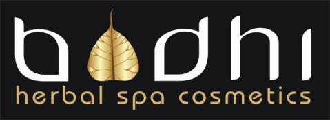 bodhi cosmetics logo gommage-corps sucre de canne noix de coco bodhi cosmetics les deboires de carlita revue