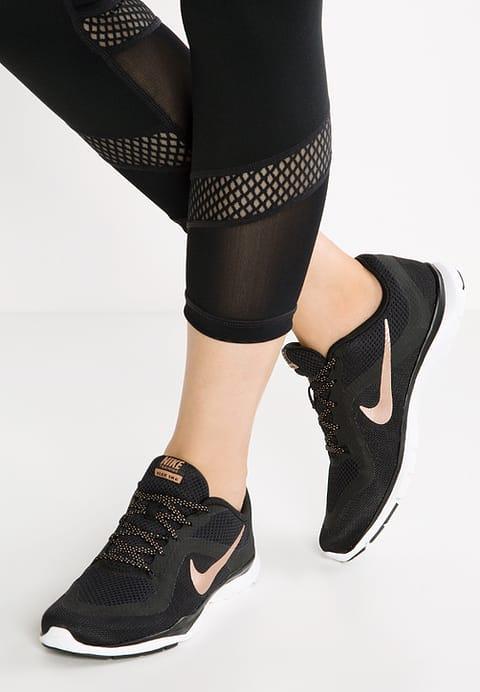 boutique en ligne coups de coeur sportswear nike performance flex trainer 6 les déboires de carlita
