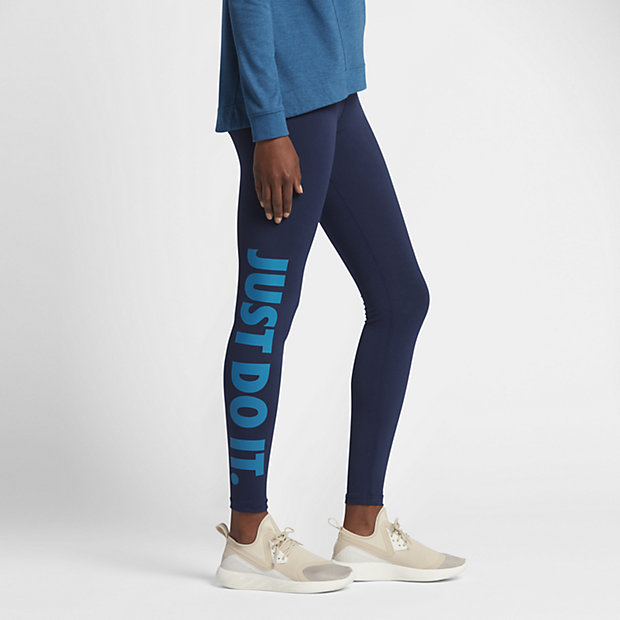 boutique en ligne coups de coeur sportswear legging just do it nike les déboires de carlita