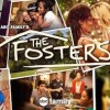 The Fosters ABC Family Fanfiction