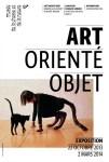Art Orienté Objet, Musée de la chasse et de la nature.