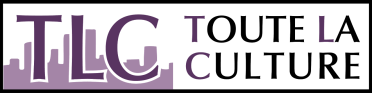 TLC_logo_rectangle