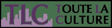 TLC_logo_rectangle