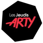 logo-jeudis-arty