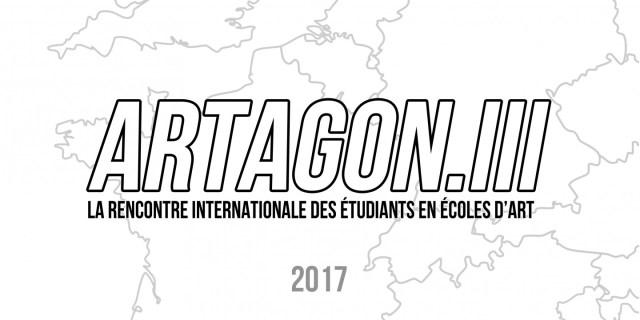 ARTAGON3-Banner-FR-uai-1440x720