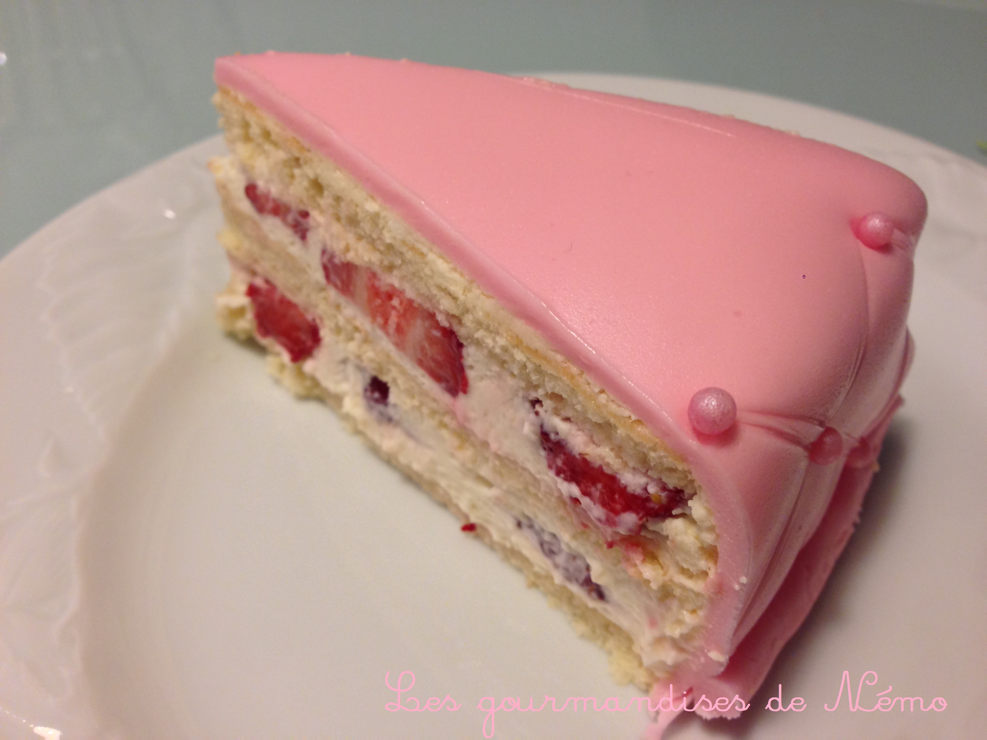 Pate A Sucre Decoration Comment Faire Une Decoration De Gateau En Pate A Sucre