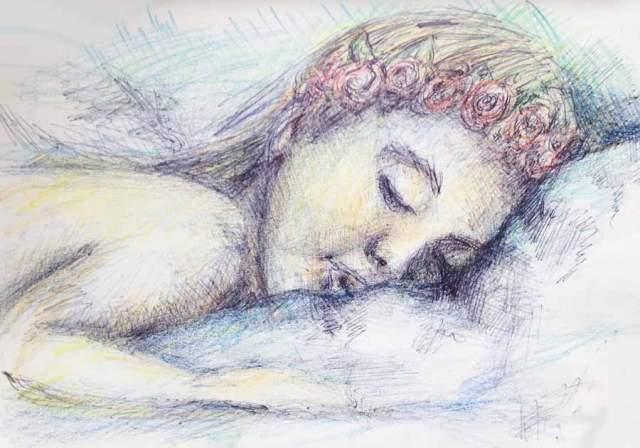 Enfant-qui-dort-4