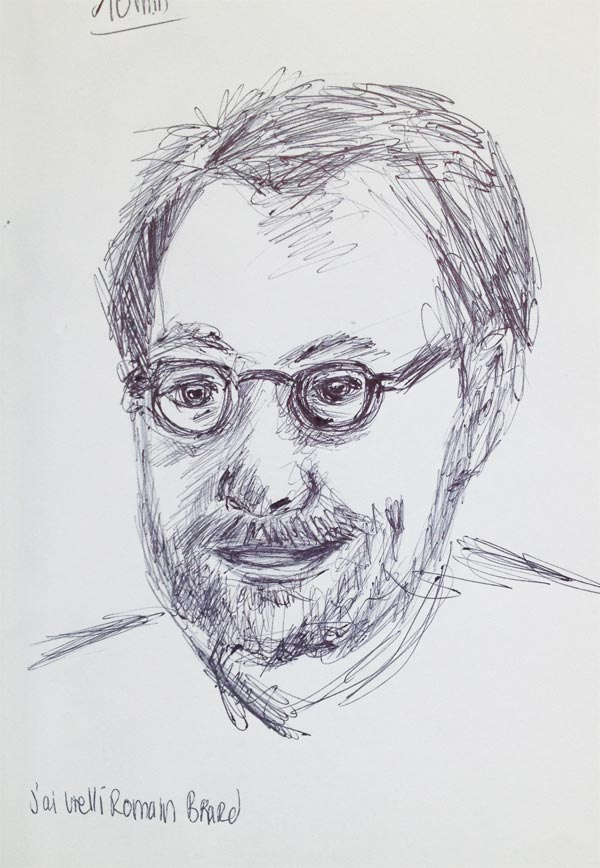 dessin-362-mardi28.10-renata-RomainBrard